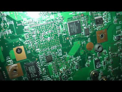 УДАЛЕНИЕ пароля супервизора на ноутбуках ThinkPad Lenovo | REMOVING supervisor password on laptops