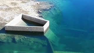 10 Incredible Houses You Won't Believe Exist