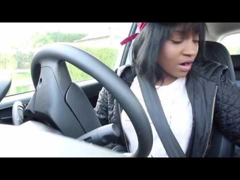Car vlog || CAR JAMS ✔️