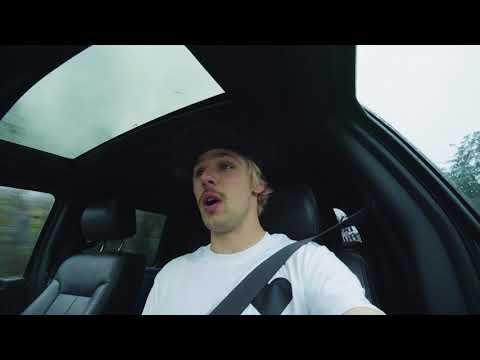 002 Surfs Up Brah - No Bad Days Vlog