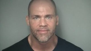 Kurt Angle: Where Are They Now? (13/09/2016)