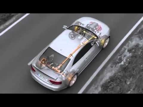 4WD vs  AWD