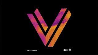 Fred V - Really Happy Aliens
