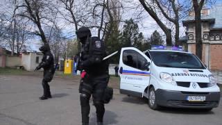 Download Saptamana Altfel cu ...mascati... la Politia Locala Galati