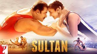 Relive the Magic of Sultan | Salman Khan | Anushka Sharma