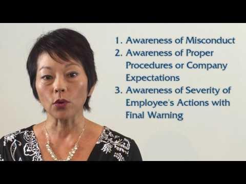Handling Unemployment Insurance Appeals