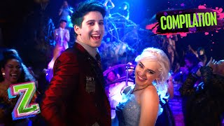 """All """"One for All"""" Videos 🎶 
