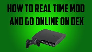 How To Change PS3 Boot Logo (Cold Boot) (1080p) - PakVim net