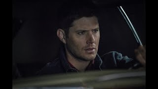 10 Things You Didn't Know About Jensen Ackles