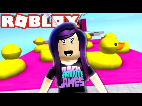 ROBLOX OBBY MAKING COMPETITION!   Obstacle Paradise