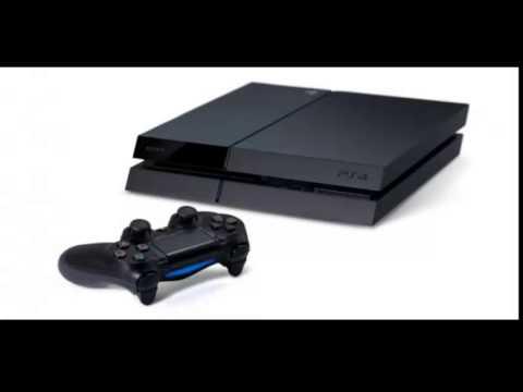 Juegos de Ps1, Ps2 y Ps3 en tu Playstation 4