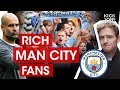 The Rapid Rise Of Manchester City The Curse Of Success Part 1