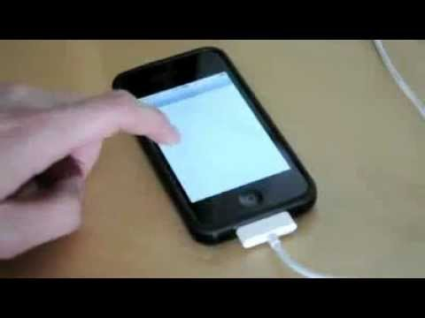 How To Jailbreak iOS 5 (FULL Untethered) for iPhone 4, 3GS _ iPod 3G, 4G_ iPad [REDSN0W]