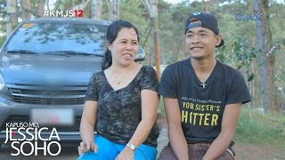 Kapuso Mo, Jessica Soho: Uwian na! May nanalo na!