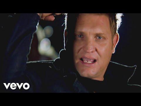 Xxx Mp4 Kurt Darren Groter As Groot 3gp Sex