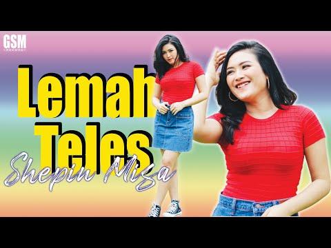 Download Lagu Shepin Misa Lemah Teles Mp3