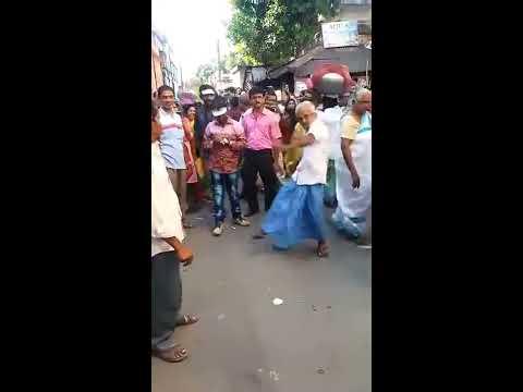 Dadur Super Dance Viral Video
