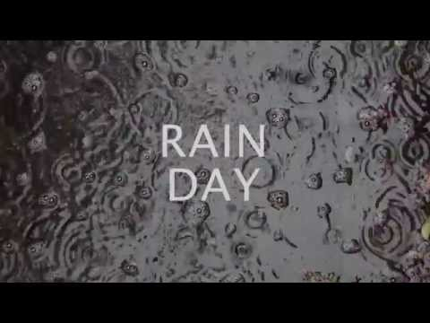 Rain Day - Short Film