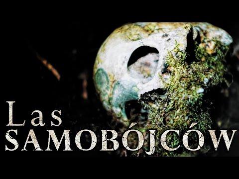 LAS SAMOBÓJCÓW
