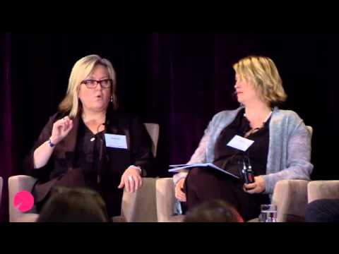 Ask For It: How Women Negotiate a Better Salary & Title