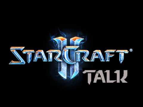 StarCraft 2 Talk: UPDATE: BLIZZARD HAS BEEN HACKED
