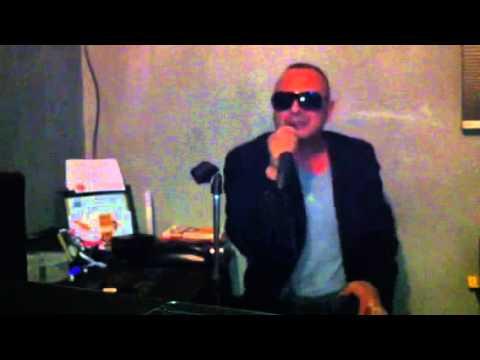 Jesús Ojeda - Estilo Italiano - Freddie Rivera