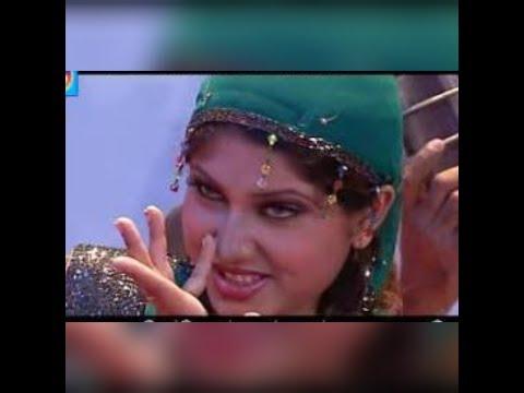 Xxx Mp4 Bangla New Song Singer Moon বাংলা নতুন গান শিল্পী মুন ২০১৭ 3gp Sex