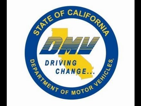 California DUI: DMV & the 10 Day Rule