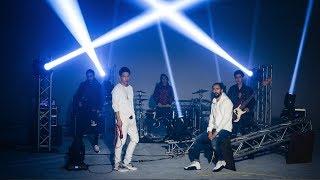Download โปรดฟังอีกครั้ง - COCKTAIL feat.เจ๋ง BIGASS「Official MV」 Video