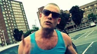 Tuggawar - No More Peace - Xtreme DISS #WhiteOnWhiteCrime (Official Video)