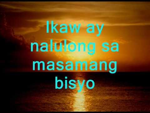 Xxx Mp4 Anak Freddie Aguilar Tagalog 3gp Sex