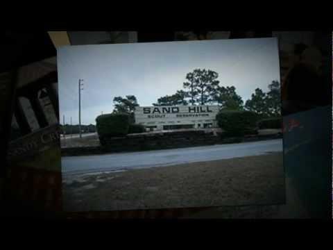 Defense Lawyers Bay County FL www.AttorneyPanamaCity.com Panama City Beach, Mexico Beach