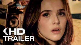 BEFORE I FALL Trailer 2 (2017)