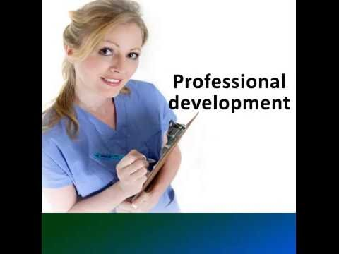 Why Work As A Nurse Overseas?