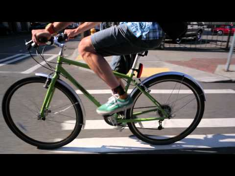 Cycling Tips: How to Fit Your Bike || REI