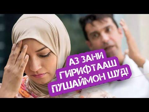 Xxx Mp4 Ин духтар худаш медониста аст БЕҲТАРИН ҚИССА 3gp Sex
