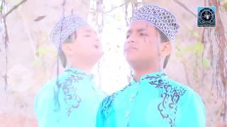 Most Beautiful Naat Mehfil Wich Aaqa Di By Ayaz Ali Qadri 2017