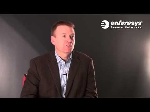 Data Center Interview: Dave Kjendal