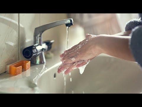 CNA Skills Training: Hand Washing Best Practices