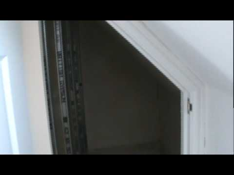 HP199DF Elrington Bedroom  2 Void Cupboard Conversion-YouTube.mp4