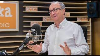W. Czarzasty: Grzegorz Schetyna przestał wierzyć w zwycięstwo