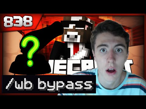 Minecraft FACTIONS Server Lets Play - RAIDING 420 OUTSIDE WB!! - Ep. 838 ( Minecraft Faction )