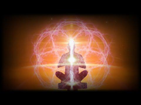 Xxx Mp4 Inner Worlds Outer Worlds Part 1 Akasha 3gp Sex