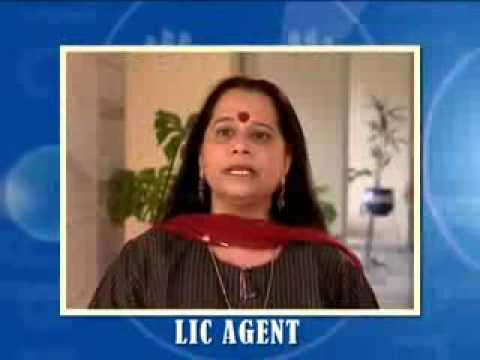 HOW TO BECOME SUCCSFULL LIC AGENT