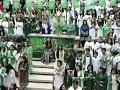 Bano Pakistan Ki Awaaz Winner / Adeel Riaz Khan
