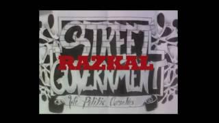 Razkal- Do You Understand (Im Tha Man) Beat Produced By Cooarri