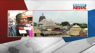 Bandha sarathi baba sexual harassment
