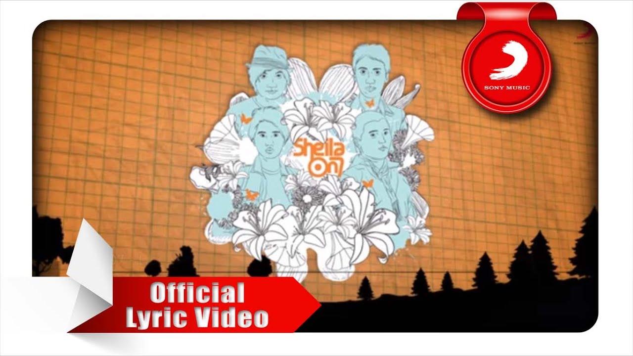 Download Sheila on 7 - Lapang Dada (Lyric Video) MP3 Gratis