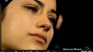 Yaralı Bedbext Qadın Cox Qemli 2019