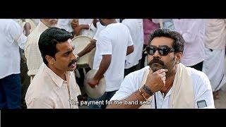 Biju Menon Latest Malayalam Movie | Superhit Comedy Movie 2017 Tamilrockers Exclusive